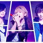 アンティック-珈琲店-LIVE CAFE TOUR'16「生きるために熱くなれ」」をスタート