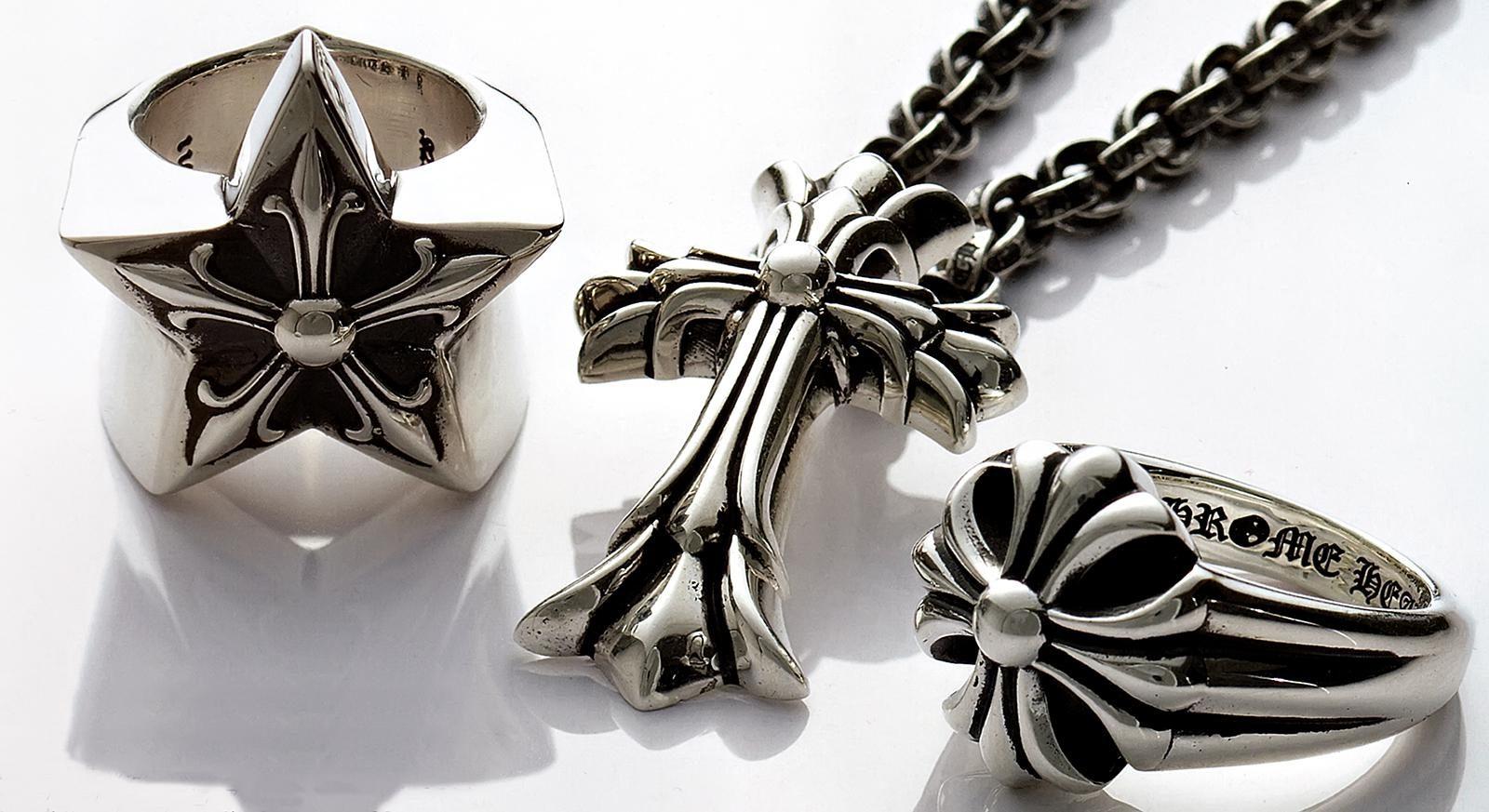 chrome%20hearts_jewelry_7