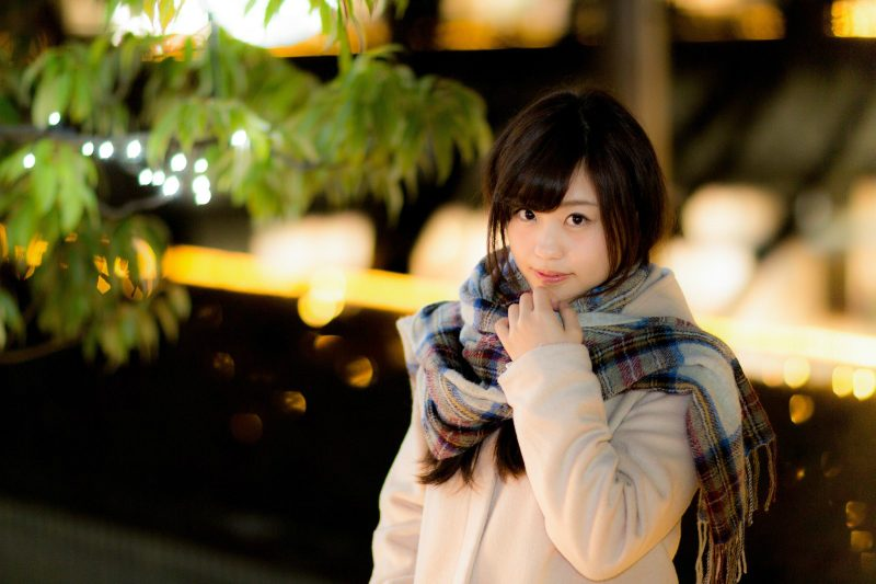 new_yuka16011215IMG_5574_TP_V