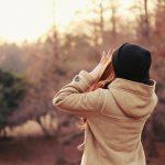 ストレス解消!溜まった想いを消化する5つの方法