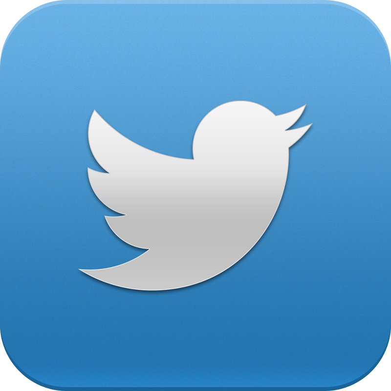 twitter_neue_ios_icon_by_theintenseplayer-d5fwil3