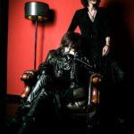 黒い香りをまとう荘厳な世界観へ傾倒。BLESS THIS MESS、12月20日に1stアルバム『XIALL RAIN』をStarwave Recordsよりリリース!!