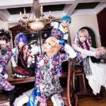 未完成アリス、3月2日に高田馬場AREAを舞台に琉火の生誕祭を兼ねた無料ワンマン公演を開催。無料チケットは、ここから入手せよ!!