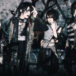 シュヴァルツカイン、解散!!。終止符を打つのは5月22日・渋谷VUENOSでの単独公演。4月25日には、ベスト盤『MOMENT』も発売!!