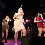 CANDY GO!GO!、リリース記念ワンマン公演は熱狂のソールドアウト!そして8月、12月とバンドを従えたワンマンライブ連続開催を発表!