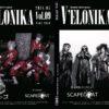 velonika_vol9