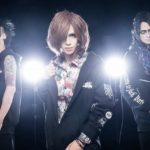 Starwave Recordsへ新たにL.A bateが所属!!。彼らの掲げるNew V-style『CLUB CORE』とは!?