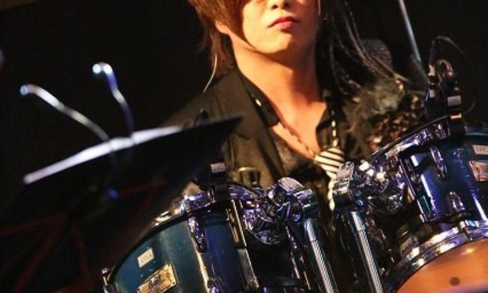 with手鞠_SoanIMG_3344