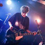 11月23日にワンマン公演を行うReFrain ReFrainって、どんなバンド!?。その質問の答えを記そうか!