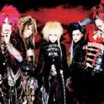 Phantasmagoriaのベスト盤が、8月31日に発売。8月25日には、戮とKISAKIが5年ぶりに同じバンドで共演。それが示す意味とは…。