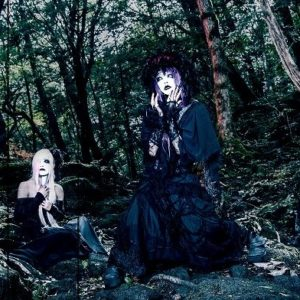 La'veil MizeriA 豁サ譫キ繧「繝シ蜀兔laveilmizeria
