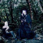 La'veil MizeriA、3月20日に1stフルアルバム『悲虐色ノ終焉』を発売。さらに、「47都道府県ツアー」を行うことも発表。全国各地で、あなたの心が赤黒く塗りたくられる!!!!