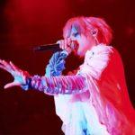 11月からスタートした全国ツアー『星屑のシンフォニア』のファイナルにして、2018年最後のワンマンとなったZepp Tokyo公演。さらに多くの人へ「居場所となる歌」を届ける意志を掲げ、10周年プロジェクトがいよいよ始動!