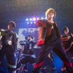 新世紀えぴっくすたぁネ申が企画プロデュース、平成最後の日を彩った「えぴっくFes」の全27組のライブの模様をたっぷりとレポート・後編!!