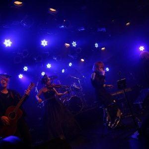 with手鞠ステージ全員2_3G5A0481