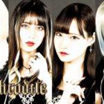 (改定版)「感謝還元祭」??、7月1日と2日、渋谷DESEOを舞台に、だいぶ(?)気になるアイドルイベントが開催!!