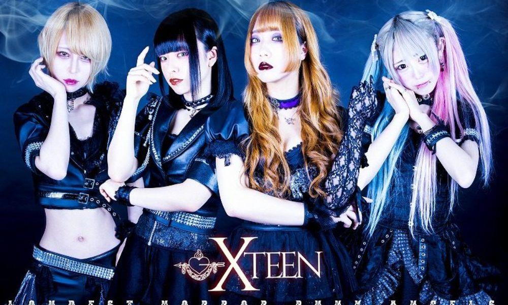 xteen_2019_logo_width