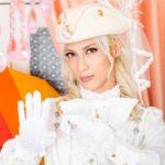 「奇跡の40歳」と噂のYURAサマ、初のソロアルバム『Colorful Life♪』の全曲を熱く解説!!二回目は、『CODE 010-004』『西空-seiku-』『[発信for my family]』『Opening bell♪キンコンタンゴン♪』を紹介!!