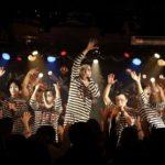 「生きることから逃げないために、あの日、僕らは「生きる意味」を叫んでいた。ライブ演劇集団「生き逃げ」が「囚人博覧会」を開催!!