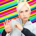 「奇跡の40歳」と噂のYURAサマ、初のソロアルバム『Colorful Life♪』の全曲を熱く解説!!三回目は、『皐月の雨』『Let's Go!!』『Tsutae Ai-Ai』『まさか逆さま』を紹介!!