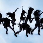 2020年7月に10周年を迎えるCANDY GO! GO!、「10years anniversary Series-GIGS-XTRAILS」企画について熱く語る!!!!!!!