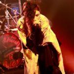 「God of Grind」が流れたとたん、TSUTAYA O-EASTは20数年前の目黒鹿鳴館のライブのような様に変わっていた。初期衝動の満載した、PENICILLINのツアーファイナル公演をレポート!!!
