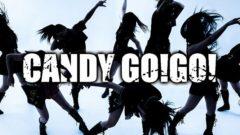 slide-candygogo