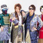M.S.S Project、ツアー中止に加え、グランドファイナルの横浜スタジアム公演中止も決定。3月4日(水)、Zepp DiverCityから無観客ライブの生配信が決定!!!!