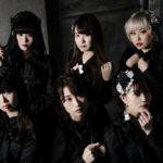CANDY GO! GO!の妹分として誕生。ライブアイドルグループのRe:INCARNATION、ライブ自粛環境という逆境の中、あえてデビュー!!