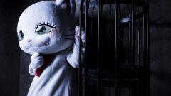 縺オ繧吶>縺ォ繧・☆繧「繝シ蜀兔縺オ繧吶>縺ォ繧・☆1
