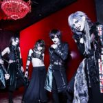 XANVALA、完売した音源を集約した完売音源集「陸重奏を7月8日に通販限定販売!!