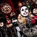 NoGoD 15th ANNIVERSARY ONE MAN TOUR-2020-『Ism』-TOUR FINAL-無観客/有料配信にて開催、DVD化も決定!!