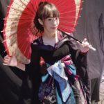 ついに動き出した「神巫詞-KAMIUTA-」プロジェクトが配信ライブを開催!!福山沙織・福山芳樹のW福山を筆頭に曲者声優やアーティストたちが華やかな宴を披露!!
