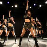 CANDY GO! GO!が10周年、名古屋単独公演で仲間たちと築いた途切れない、途絶えない絆。