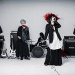 XANVALA, Scarlet Valse, 未完成アリス, ラヴェーゼによるカウントダウン・イベントの開催が決定!!!!続く新年会では、ヴォーカルをチェンジしたセッション・ライブも実施。