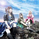 FullMooN、12月30日発売の最新シングル「affection」の魅力を全曲解説!!!