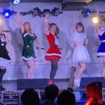CHERRY GIRLS PROJECT5thワンマンライブ(2021.3.25Alternative theater)でメンバー、真志取みらい初作詞の新曲を披露!6枚目のシングル''幻日''のMVは新年1月1日年明けと同時に公開とチェリガXmasスペシャル公演にて発表!