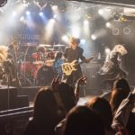 Starwave Recordsの設立11周年記念イベント「Starwave Fest」の模様をレポート!!~Eleventh・ラヴェーゼ編~
