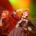 わがまま無邪気な神谷美緒(アンダービースティー)の生誕祭は、みんなを熱狂で振りまわすツンデレ&メンヘラな神セトリ回!!
