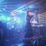 Risky Melody、3月よりレギュラーミニワンマン公演をホームグラウンドでスタート。その模様をレポート!!