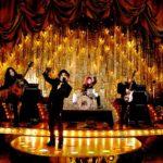 CROWLEYが50年前の昭和歌謡、平田隆夫&セルスターズの「悪魔がにくい」のカバーを発表!