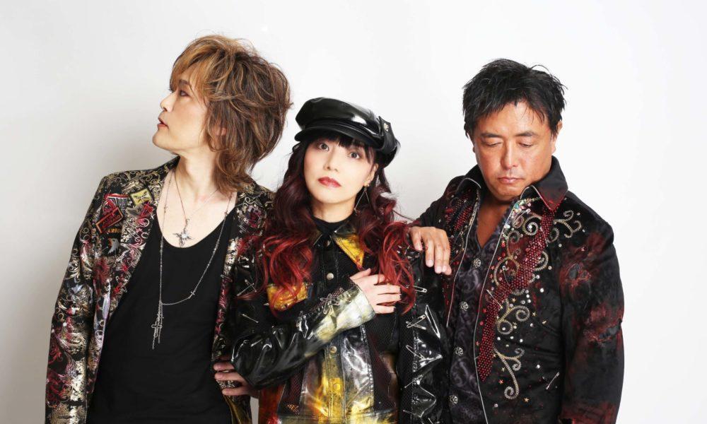 Rainbow笘・AG!C_photo_for_NEWS