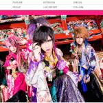 【PR】ViSULOGニコニコチャンネルViSULOGチャンネルオープン!