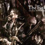 Tokamiの解散ライブがLIVE DVDとして、ついに発売!!「記憶は次第に薄れていくが、記録は何時までもあの時代のまま鮮やかに生きている」
