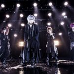 Royz,最新シングル『RAVEN』を手に3年連続47都道府県ワンマンツアーの開催を発表!!