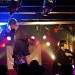こいつら、ヤバくなる?!。次世代男性ヴォーカルグループを集約したイベント「Darling! Live」、第10回目スペシャルイベントの模様をレポート!!(後半戦)
