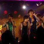 こいつら、ヤバくなる?!。次世代男性ヴォーカルグループを集約したイベント「Darling! Live」、第10回目スペシャルイベントの模様をレポート!!(前半戦)。