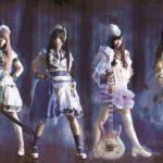 最狂のサブカル乙女タルなロックバンドFullMooN、アルバム『Ancient MooN』について封印を紐解いて語り尽くす!!!!