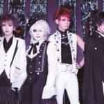 メンバー.それぞれに求めたKraの理想郷ブレーメンの地への想い。そして4人は、1月25日マイナビBLITZ赤坂公演を最後に…。