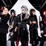 Scarlet Valse、「47都道府県ツアー」を発表!!。アブない奴らが、来年は日本全国を闊歩する!!